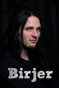 Birjer(Name)