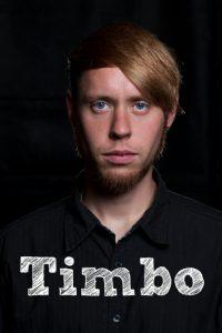 Timbo(Name)